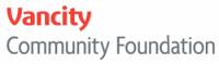 vancity-community